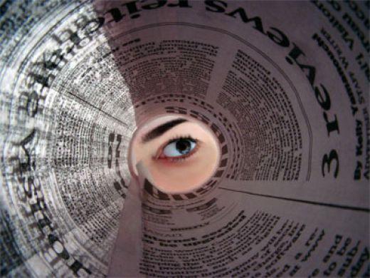 spin-medji