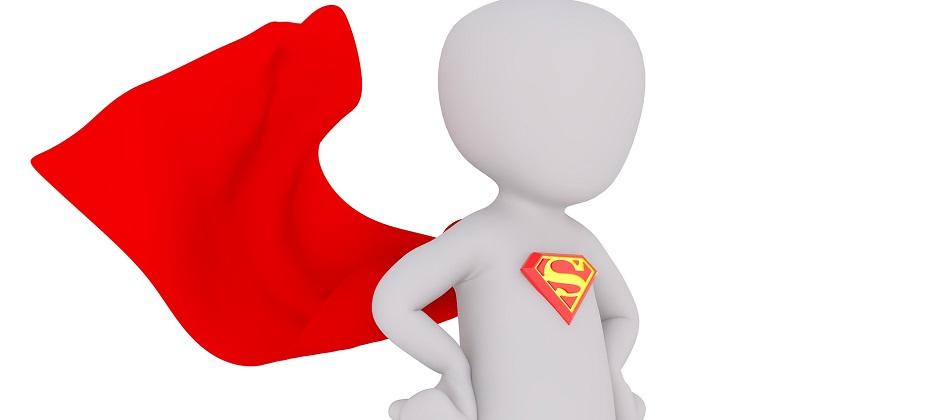 superman-1825720_1920