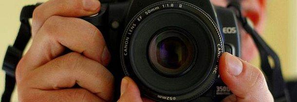 taking_photo