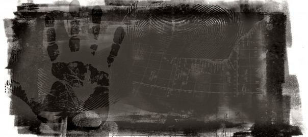 tint-black-2-1624563-1920x960