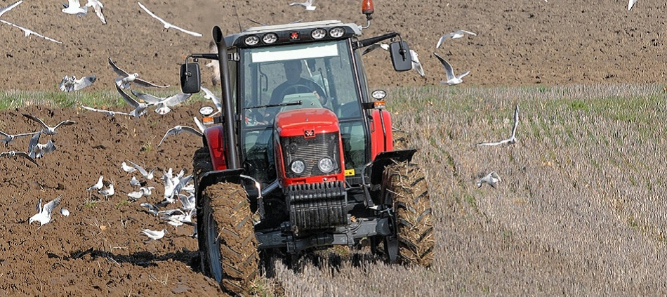 tractor-595106_1280