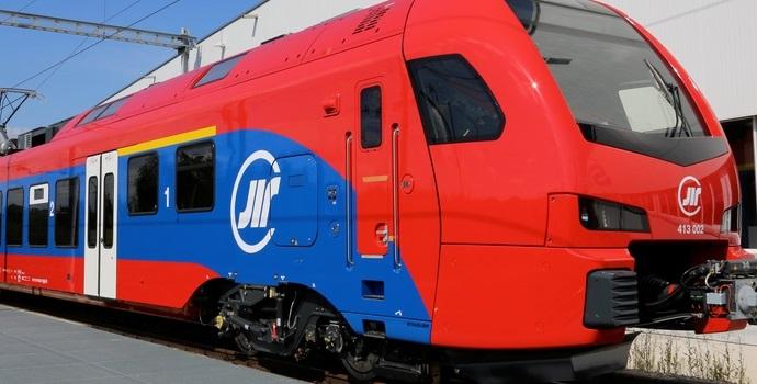 zeleznice-srbije-red-voznje