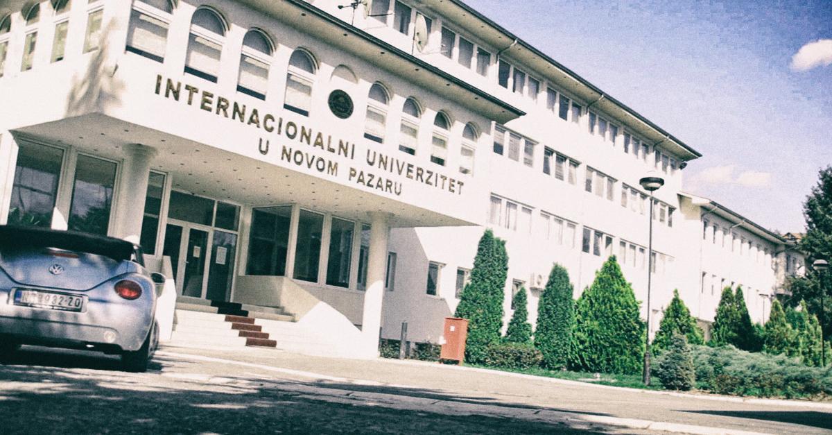 zukorlic-univerzitet